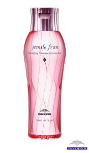 10.jemile fran Shampoo(♦)200ml