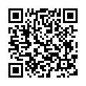 バンコク美容室24時間Web予約QRコード