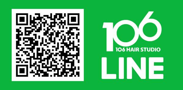 106 LINE